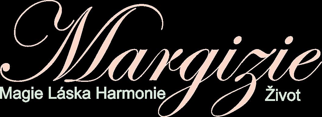 Margizie